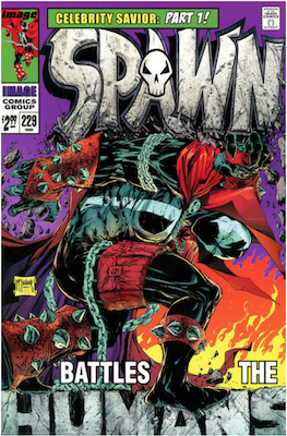 Spawn #229. Click for values.