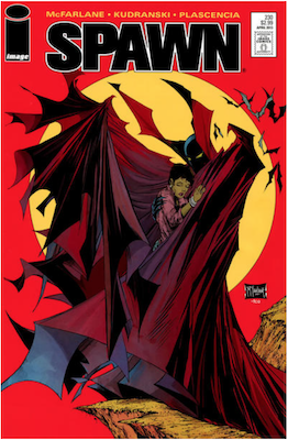 Spawn #230. Click for values.