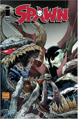 Spawn #243. Click for values.