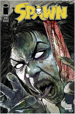 Spawn #246. Click for values.
