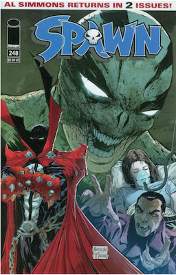 Spawn #248. Click for values.