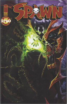Spawn #250 (Tan). Click for values.