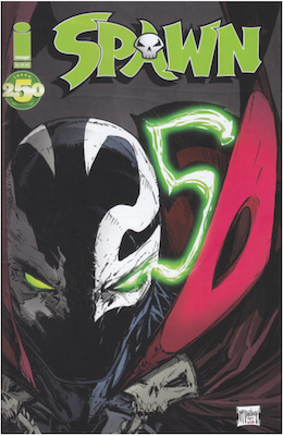 Spawn #250. Click for values.