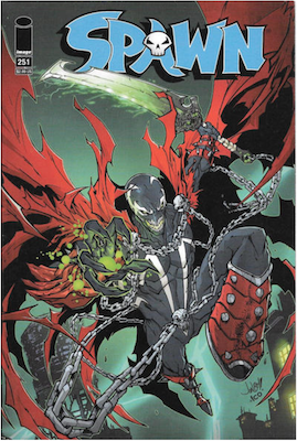 Spawn #251. Click for values.