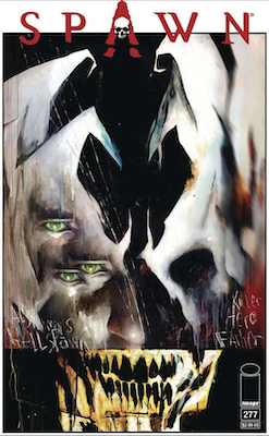 Spawn #277. Click for values.