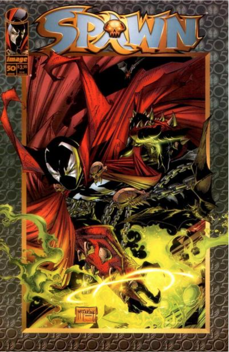 Spawn #50. Click for values.
