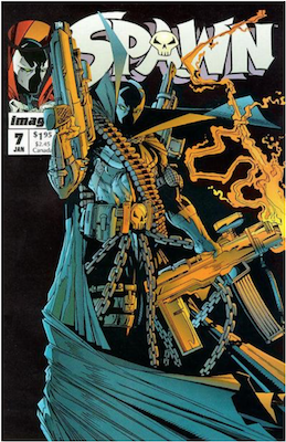 Spawn #7. Click for values.