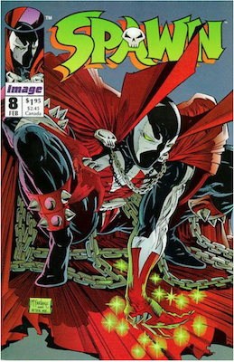 Spawn #8. Click for values.
