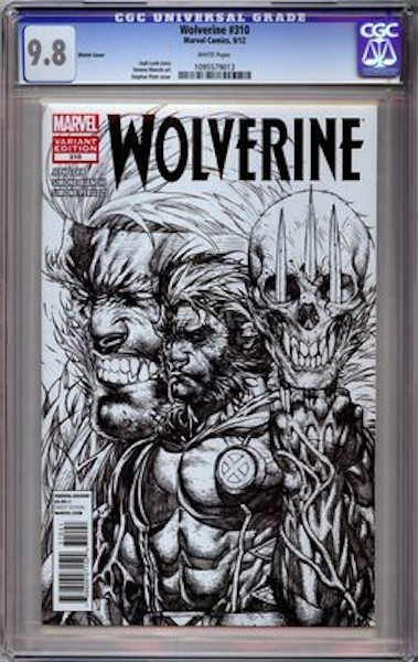 Wolverine 310 Platt Sketch (2012). Click for values