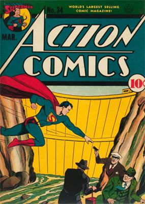 FREE Comic Book Appraisals!