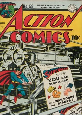 Free Online Comic Book Appraisals