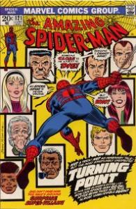 Deadpool vs Amazing Spider-Man Comics
