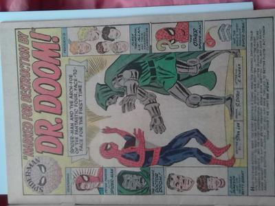 Amazing Spider-Man #5 Value?