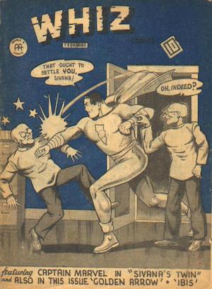 Anglo-American Whiz Comics v4 #7