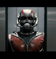 The Ant-Man Movie: What Has Happened to Key Issue Prices?