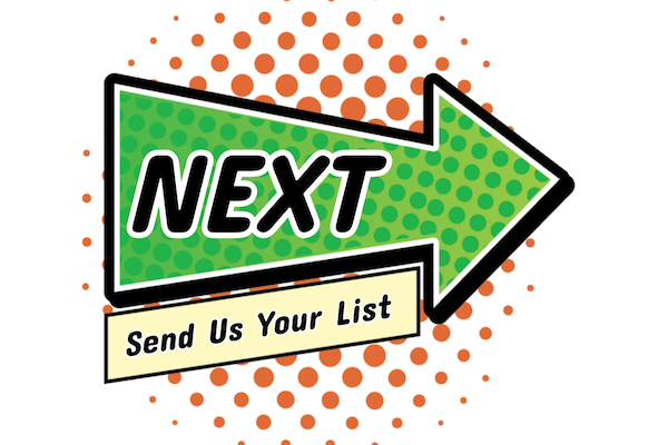 CLICK HERE to submit your list of comic books for valuation