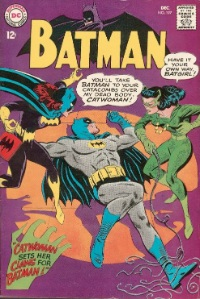Batman Comic #196 Value: From About $20 to $600
