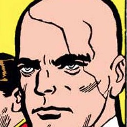 Baron Strucker crossed over from Sgt Fury to Captain America in the Silver Age