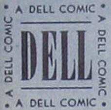 Flintstones Comics in Dell Comics