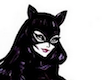 Catwoman (DC)