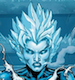 Killer Frost (DC)
