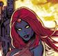 Mystique (Marvel)