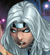 Silver Sable (Marvel)