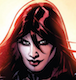 Typhoid Mary (Marvel)