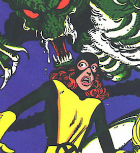 See which Kitty Pryde comics are the most valuable