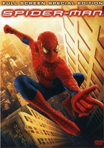 Spider-Man (2002) with Tobey McGuire makes it to #9 on our all-time top 10 best movies based on comic books
