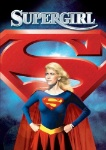 Supergirl movie