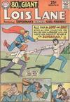 3 Superhero Comics Value? 80-Page Giant #14