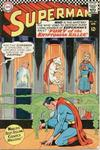 Amazing Spider-Man and Superman 1963 Issues Value? Superman #195