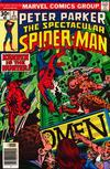 Spectacular Spider-Man #2 Value: the more common comic book format issue
