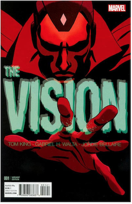 Vision #1 (2016): Martin Variant edition. Click for values.