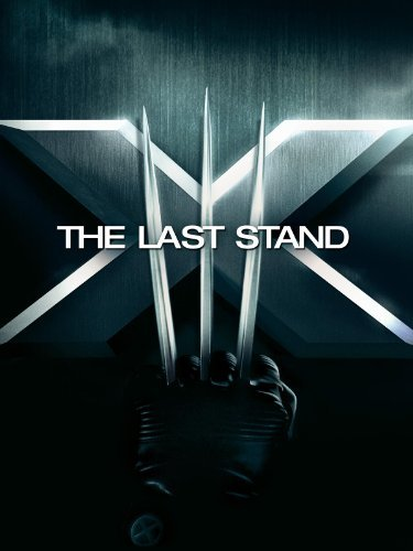 X-Men: The Last Stand makes it onto our list of worst ever comic book movies at #2