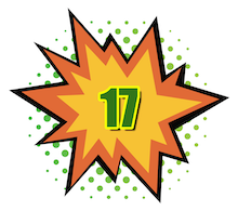 Hot Comics #17: Brave and the Bold #28, 1st JLA