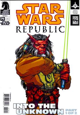 Hot Comics #24: Justice League of America #1, 1st Solo Book