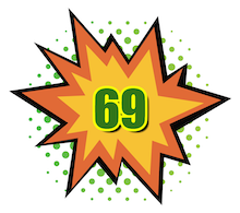 100 Hot Comics Amazing Spider-Man #50, 1st Kingpin