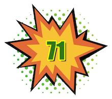 Hot Comics #71: Journey into Mystery #85, 1st Loki