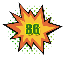 Hot Comics #86: Sandman #1 (Vertigo) by Neil Gaiman