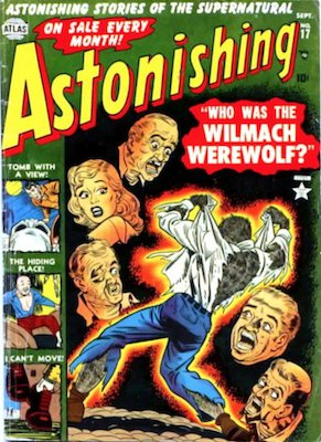 Astonishing #17. Click for current values.