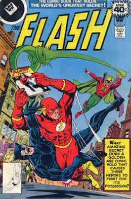 Flash #268. Click for current values.