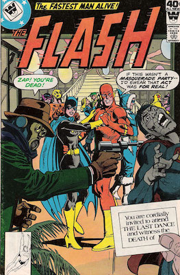 Flash #275. Click for current values.
