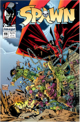 Spawn #11. Click for values.