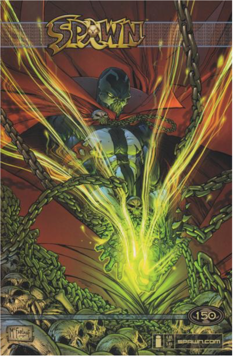 Spawn #150. Click for values.