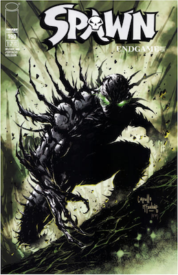 Spawn #190. Click for values.