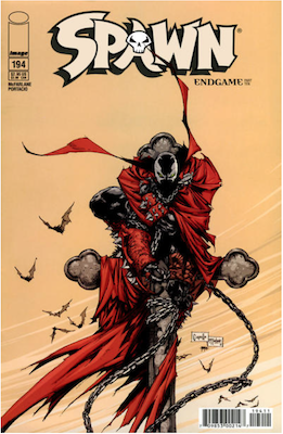 Spawn #194. Click for values.
