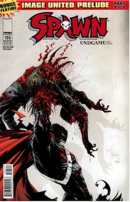 Spawn #195. Click for values.