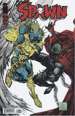 Spawn #197. Click for values.